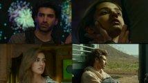 https://www.filmibeat.com/img/2020/01/aditaa-1580206634.jpg