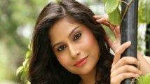 https://www.filmibeat.com/img/2020/01/aishwarya-prasad-hd-wallpapers72-1580130193.jpg
