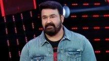 https://www.filmibeat.com/img/2020/01/bigg-boss-malayalam-1580074584.jpg