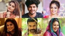 https://www.filmibeat.com/img/2020/01/bigg-boss-malayalam-season-2-cover-1578389282.jpg