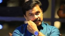https://www.filmibeat.com/img/2020/01/dileep-discharge-petition-is-rejected-1578118794.jpg