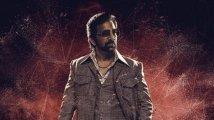 https://www.filmibeat.com/img/2020/01/disco-raja-twitter-review-1-1579818678.jpg