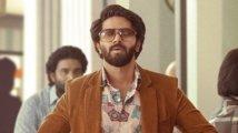 https://www.filmibeat.com/img/2020/01/dulquer-salmaan-kurup-final-schedule-1579890122.jpg