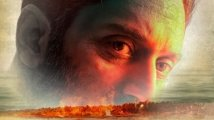https://www.filmibeat.com/img/2020/01/fahadh-faasil-malik-first-look-1579370688.jpg