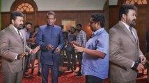 https://www.filmibeat.com/img/2020/01/mohanlal-ram-starts-rolling-1578377856.jpg