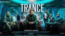 https://www.filmibeat.com/img/2020/01/trance-new-poster-1579717658.jpg