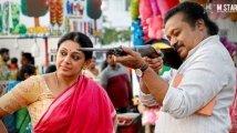 https://www.filmibeat.com/img/2020/01/varane-avashyamund-official-teaser-trends-1580062460.jpg