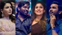 https://www.filmibeat.com/img/2020/01/zee-cine-awards-tamil-2020-winners-list-1578236607.jpg