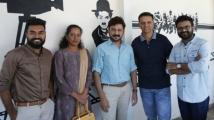 https://www.filmibeat.com/img/2020/02/1582110833-rahul-dravid-watches-ramesh-aravinds-shivaji-surathkal-1582197525.jpg