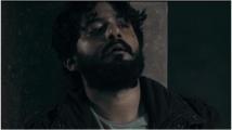 https://www.filmibeat.com/img/2020/02/1gentlemankannadamoviereview-1581069091-1581084226.jpg