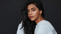 https://www.filmibeat.com/img/2020/02/aishwarya-lekshmi-kochi-most-desirable-woman-2019-1-1582395983.jpg