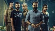 https://www.filmibeat.com/img/2020/02/anjaam-pathiraa-50-days-1582827811.jpg
