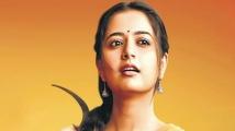 https://www.filmibeat.com/img/2020/02/ashika-ranganath-1581761466.jpg