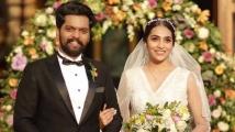 https://www.filmibeat.com/img/2020/02/balu-varghese-aileena-wedding-1580674406.jpg