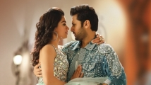 https://www.filmibeat.com/img/2020/02/bheeshma-twitter-review-1-1582241328.jpg