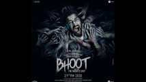 https://www.filmibeat.com/img/2020/02/bhoot-movie-review-1582227741.jpg