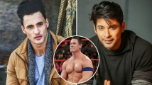 https://www.filmibeat.com/img/2020/02/bigg-boss-13-post-john-cena-rooting-for-asim-riaz-sidharth-shukla-gets-support-of-this-indian-cricketer-0001-1582210040.jpg
