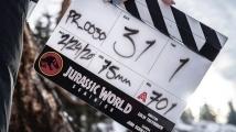 https://www.filmibeat.com/img/2020/02/chrispratt-1582801600.jpg