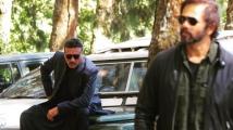 https://www.filmibeat.com/img/2020/02/cop-1580535792.jpg