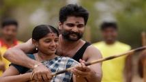 https://www.filmibeat.com/img/2020/02/draupathi-1582805729.jpg