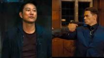 https://www.filmibeat.com/img/2020/02/f9-1580546609.jpg