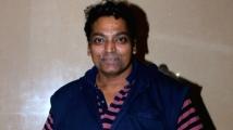 https://www.filmibeat.com/img/2020/02/ganeshacharyaa1-1580893910.jpg