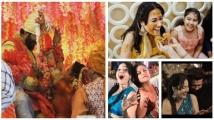https://www.filmibeat.com/img/2020/02/kamya-shalabh-wedding-1581323537.jpg