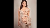 https://www.filmibeat.com/img/2020/02/kareena-kapoor-khan-1581963093.jpg