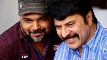 https://www.filmibeat.com/img/2020/02/mammootty-and-vysakh-team-up-for-new-york-1580544693.jpg