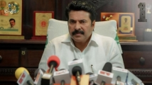 https://www.filmibeat.com/img/2020/02/mammootty-one-official-teaser-on-the-way-1581715021.jpg