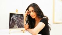 https://www.filmibeat.com/img/2020/02/manushi-chillar-1582634884.jpg