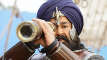 https://www.filmibeat.com/img/2020/02/marakkar-arabikadalinte-simham-postponed-1582012181.jpg