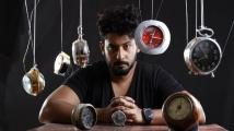 https://www.filmibeat.com/img/2020/02/prajwal-devaraj-gentleman-1580992746.jpg