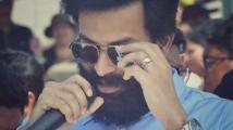 https://www.filmibeat.com/img/2020/02/prithviraj-sukumaran-kochi-times-most-desirable-man-1-1582304454.jpg