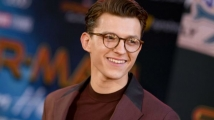 https://www.filmibeat.com/img/2020/02/tomholland-1581929360.jpg