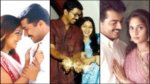 https://www.filmibeat.com/img/2020/02/valentines-day-tamil-celebrities-couple-goals-cover-1581694233.jpg