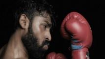 https://www.filmibeat.com/img/2020/02/vinay-rajkumar1-1580832489.jpg