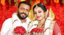 https://www.filmibeat.com/img/2020/02/vishnu-unnikrishnan-wedding-1580667714.jpg