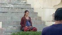 https://www.filmibeat.com/img/2020/02/kriti-1582193208.jpg