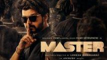 https://www.filmibeat.com/img/2020/02/master-audio-launch-1581596165.jpg