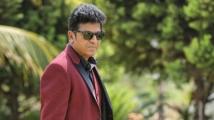 https://www.filmibeat.com/img/2020/02/xshivaraj-kumar-1-1580655536.jpg
