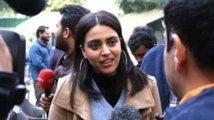 https://www.filmibeat.com/img/2020/02/swarabhaskar-1582796821.jpg