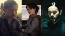 https://www.filmibeat.com/img/2020/03/7-1585653400.jpg