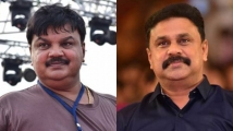 https://www.filmibeat.com/img/2020/03/actress-abduction-case-idavela-babu-changes-statements-supports-dileep-1583431853.jpg