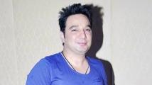 https://www.filmibeat.com/img/2020/03/ahmedkhan1-1583727257.jpg
