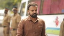 https://www.filmibeat.com/img/2020/03/anjaam-pathiraa-dvd-release-is-postponed-1585506263.jpg