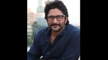 https://www.filmibeat.com/img/2020/03/arshad-warsi-1585403430.jpg