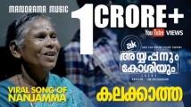 https://www.filmibeat.com/img/2020/03/ayyappanum-koshiyum-kalakkatha-song-crosses-1-crore-views-1584451230.jpg