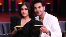 https://www.filmibeat.com/img/2020/03/bhumi-1583730789.jpg