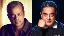 https://www.filmibeat.com/img/2020/03/confirmed-kamal-haasan-and-gautham-vasudev-menon-to-team-up-for-vettaiyaadu-vilaiyaadu-2-1585504395.jpg